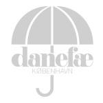 klix_danefae_logo