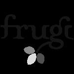 klix_frugi_logo