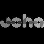 klix_joha_logo