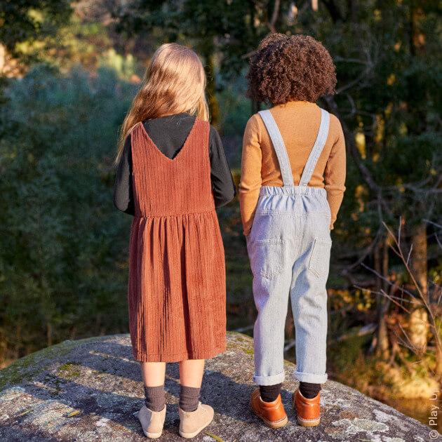 Kinderkleidung_Berlin_Slider_1_mobile