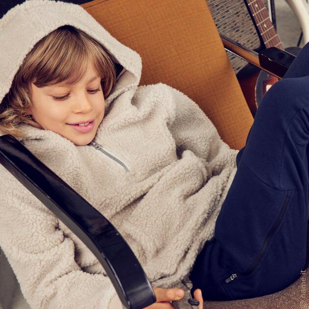 Kinderkleidung_Berlin_Slider_3_mobile