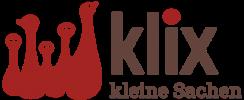 KLIX-Logo