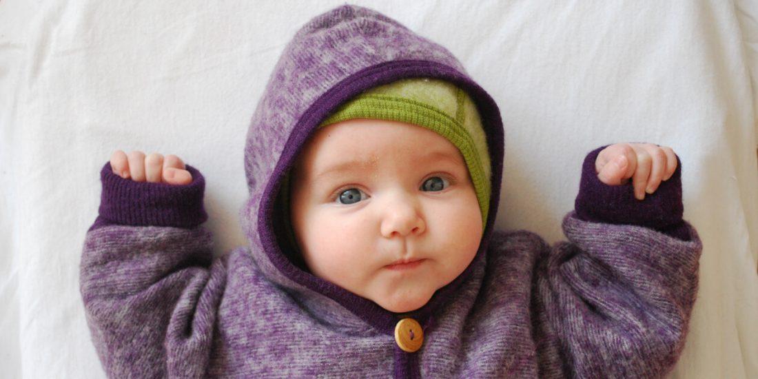 Biokleidung_Baby_Kinder_Berlin_Slider_2
