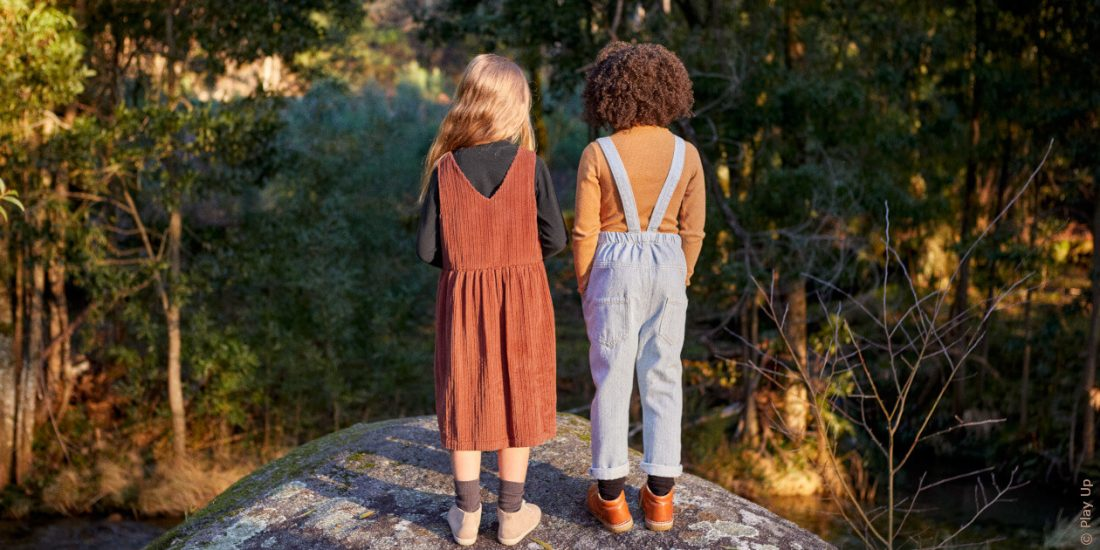 Kinderkleidung_Berlin_Slider_1