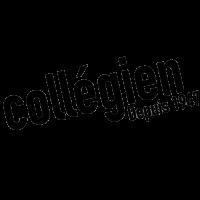 klix_collegien_logo