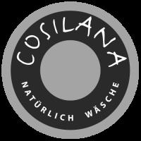 klix_cosilana_logo