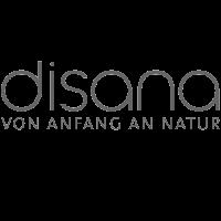 klix_disana_logo