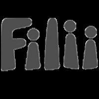 klix_filii_logo