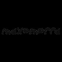 klix_maxomorra_logo