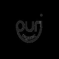 klix_puri_logo
