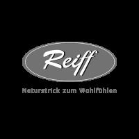 klix_reiff_logo