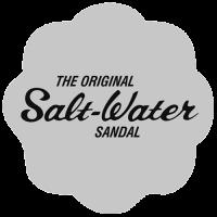 klix_salt-water_logo